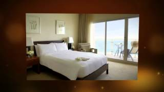 preview picture of video 'Radisson Blu Resort, Fujairah'
