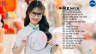 nhac-tre-remix-2020-hay-nhat-hien-nay-edm-tik-tok-jenny-remix-lk-nhac-tre-remix-gay-nghien-2020-2