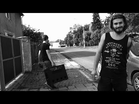 Halo of the Sun - You're Dead to Me