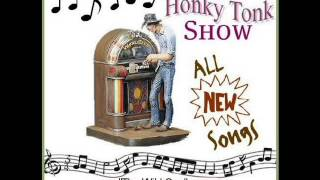 The Wild One Johnny Horton