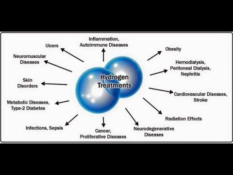 Kann Hypertonie Grad heilen 2