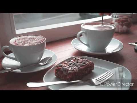 id154236229's Video 142641161607 1yfPQGWPyFs