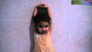 """Solistes Infantils """"Els cigronets"""" - Curs 2012-13"""