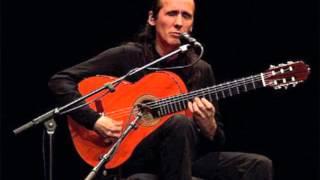 Serge Lopez - Alfonsina y el mar