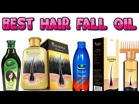 Olej jojoba do korzeni włosów i wskazówki
