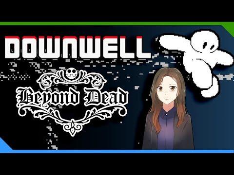null video thumbnail