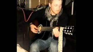 2010 Yılının En Güzel Doğum Günü Şarkısı Seçildi _.mp4