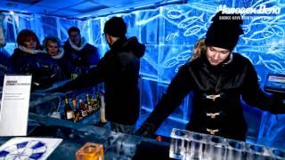 ТОП-5 Бизнес-идеи. Лёд и холод | Человек Дела