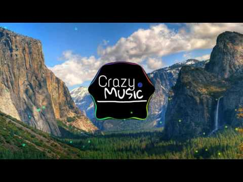C-BooL - DJ Is Your Second Name ft. Giang Pham (BASS BOOSTED)