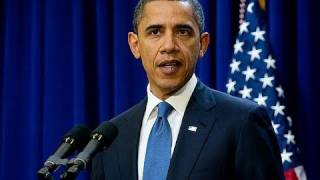 Obama Wants Federal Pay Freeze thumbnail