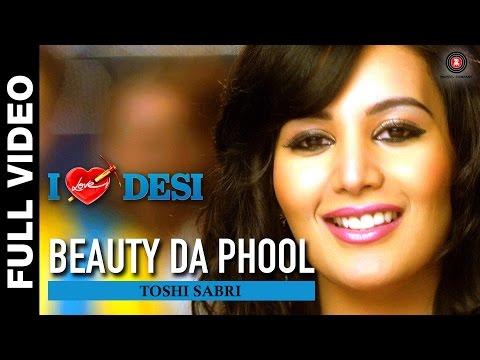 Beauty Da Phool
