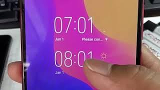 Vivo Y91, Y91c, Y91i Unlock Network (Unlock SIM) Part 02