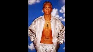 Its Murda Eminem