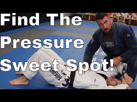 Create Massive Pressure in S Mount With These Fundamental Tips