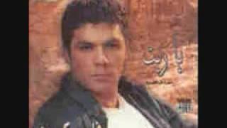 تحميل اغاني فارس كرم_اغاني شعبية قديمة-FARES KARAM MP3