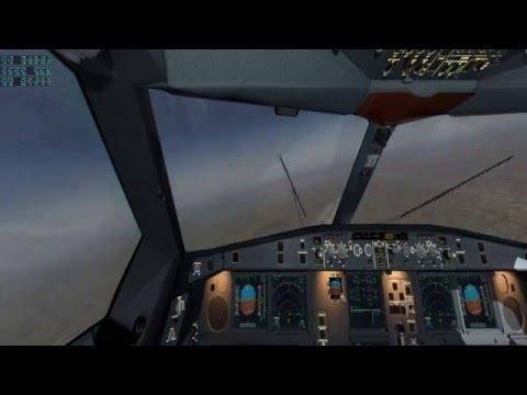 10-a330-jardesign--klax все видео по тэгу на igrovoetv online