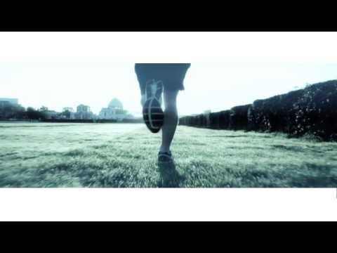 lettysiaxox's Video 149854942101 1yojorvFZSw