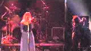 Theatre of tragedy - Fair And 'Guiling Copesmate Death (very bad quality) (but rare)