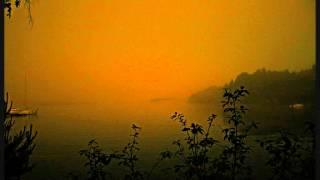 MitjaLepistö - Rai rai rai (Apulanta cover)