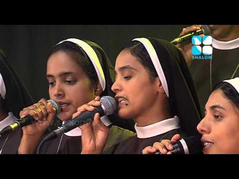 Shalom Television | Holy Week - Shalom Television