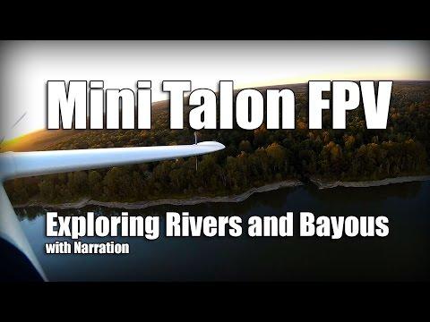-mini-talon-fpv-112016-exploring
