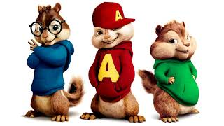 Alvin And The Chipmunks   Halsey   Without Me