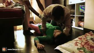 Crime Patrol - A Costly Affair - Episode 392 - 11th July 2014