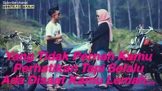 Story Wa Terbaru Anak Racing