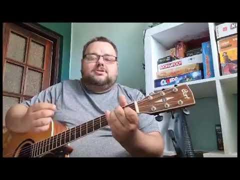 Gitara online odcinek 11