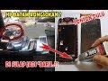 Download Video JANGAN BELI HP BATAM SEBELUM NONTON VIDEO INI!! AWAS KAMU DITIPU!