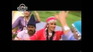 (Dil ka haal sune Dilwala) - Altaf Raja (2003   - YouTube