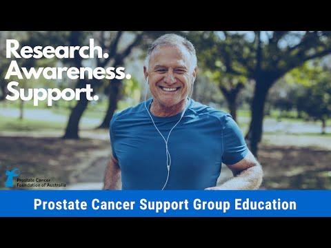 Liječenje benigne hiperplazije prostate injekcije