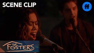 The Fosters | Season 2, Episode 3: Brandon's Song | Freeform