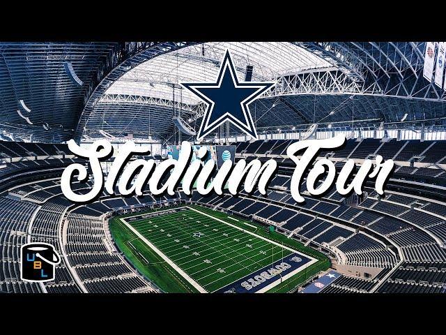 Video pronuncia di Dallas Cowboys in Inglese