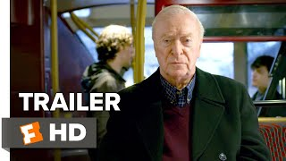 King of Thieves Trailer #1 (2019) | Movieclips Trailers | Kholo.pk