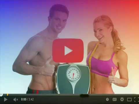 Que alimentación deportiva para el adelgazamiento y el crecimiento de los músculos