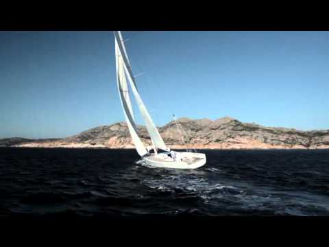 video of Brenta 60