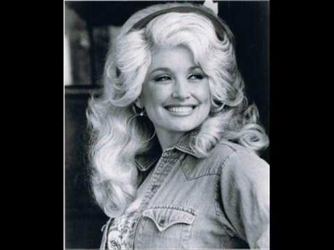 Here You Come Again (1977) (Song) by Dolly Parton