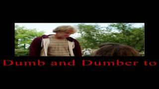 dumb and dumber 2 full movie free online - 免费在线视频最佳