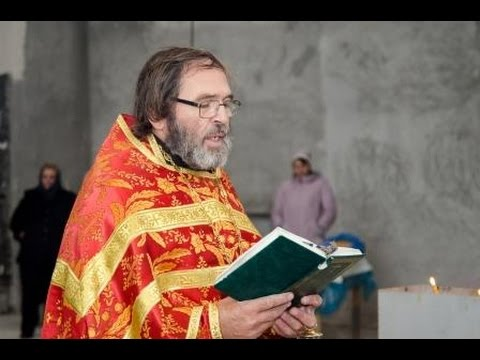 Почему в ссср были против церкви