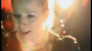 Süreyya - Hayde Gidelum [Official Music Video ]
