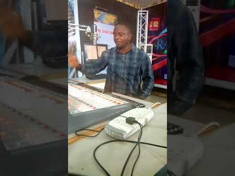 DJ X Smart ft. Jumabee