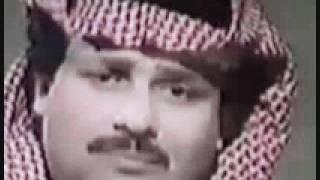 اغاني حصرية فؤاد سالم حرقت الروح لمن فارقتهم تحميل MP3