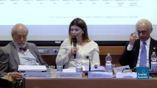 Brexit e Unione europea – accordi di libero scambio – Bocconi – Sara Armella