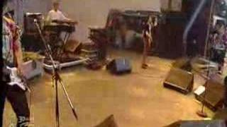 Neneh  Cherry - 7 Seconds