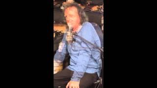 Donovan Q&A: Dylan/Zeppelin/Songwriting