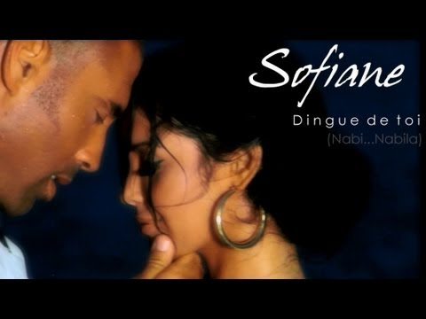 sofiane dingue de toi