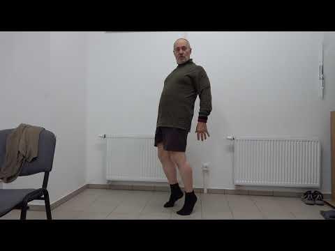 Jak dlouho se dá léčit chronická prostatitida