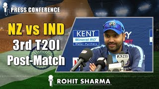 After his match-winning performance in Hamilton, #RohitSharma reserved special credit for #MohammedShami's final over and also spoke about batting for the first time in a Super Over  #NZvIND  Watch more cricket videos - https://www.cricbuzz.com/cricket-videos  For more cricket updates and content - https://www.cricbuzz.com/  For more updates on cricket follow us on facebook -  https://www.facebook.com/cricbuzz/  Follow us on twitter to get cricket related news -  https://twitter.com/cricbuzz