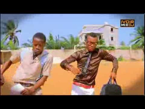 TOOFAN- DEMO GWETA DANSE Mp3